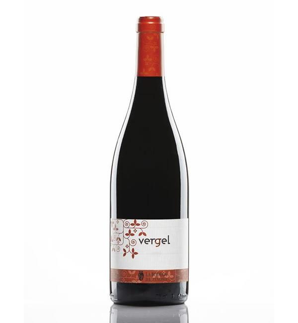 vino-vergel-tinto