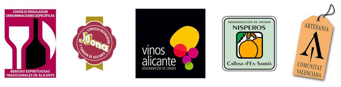 Calidad Alicante-1