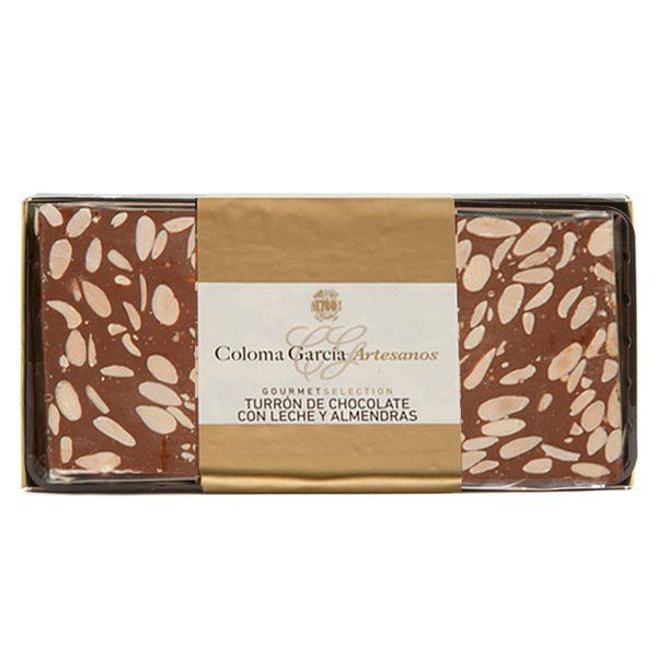 rilsan-turron-chocolate-leche-almendras
