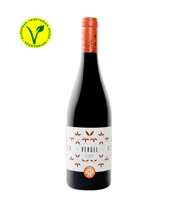 vino-tinto-ecologico-vergel