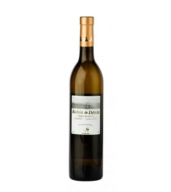 bahia-de-denia-white-wine