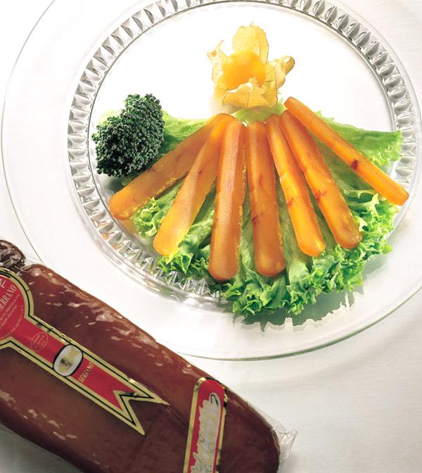 hueva-de-mujol-premium-salazones-serrano1