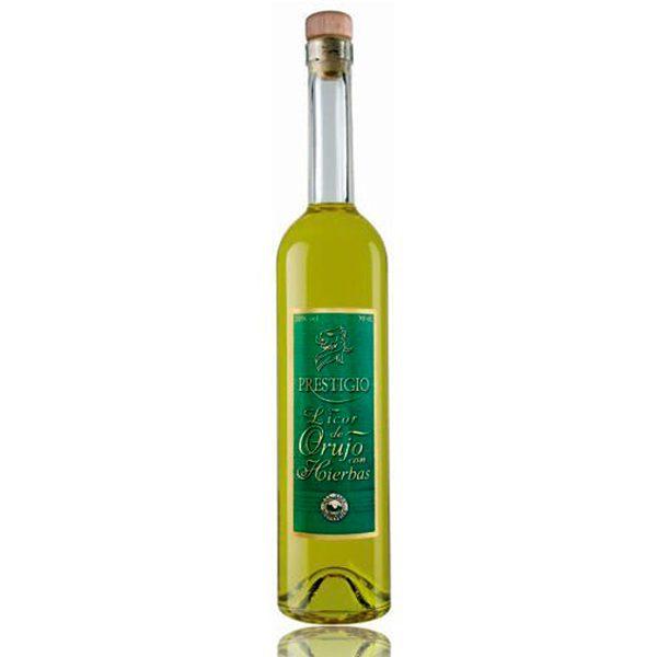 licor-orujo-hierbas-prestigio