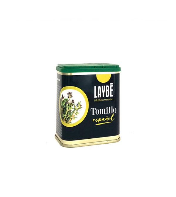 tomillo-limonero-espanol