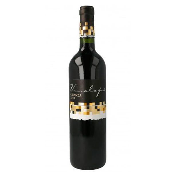 vino-tinto-vinalopo-crianza