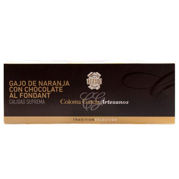 gajo_naranja_chocolate(1)