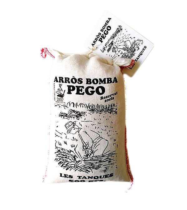 arroz-bomba-pego