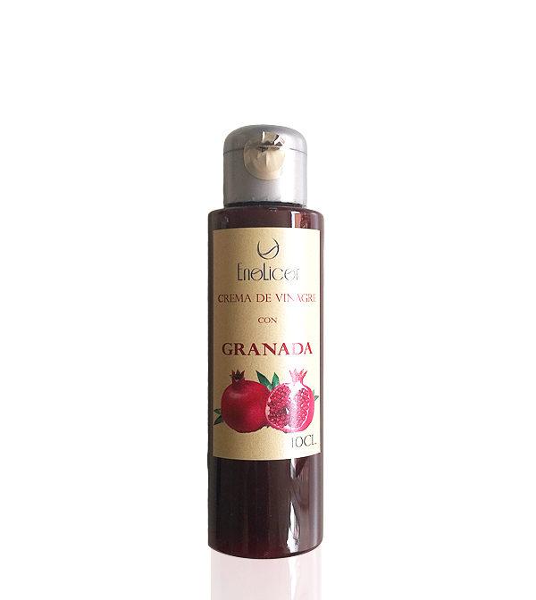 crema-vinagre-granada