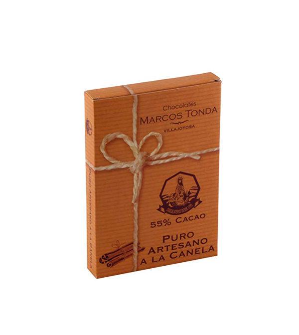 CHOCOLATE-PURO-A-LA-CANELA