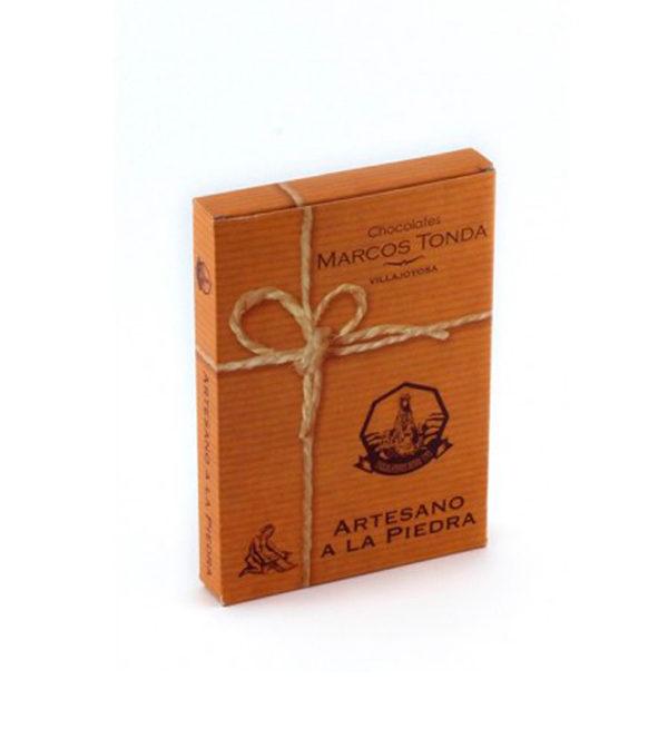 chocolate-artesano-a-la-piedra-200g