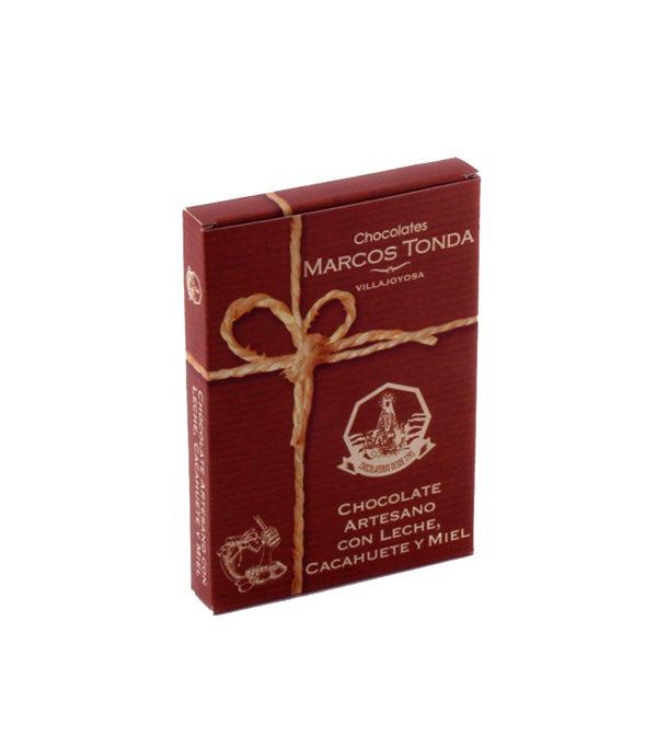 chocolate-artesano-leche-cacahuete-miel-sal-150g(1)