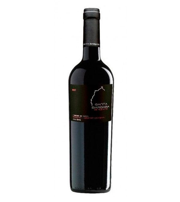 vino_tinto_santa_barbara