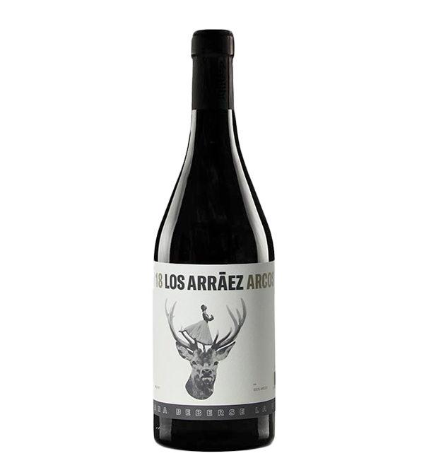 vino-arcos-arraez