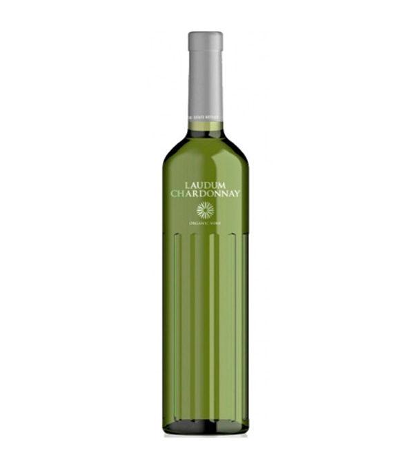 vino-blanco-laudum-chadonnay-organico