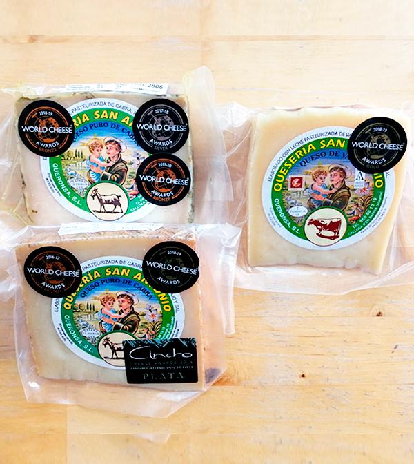 surtido-quesos-curados