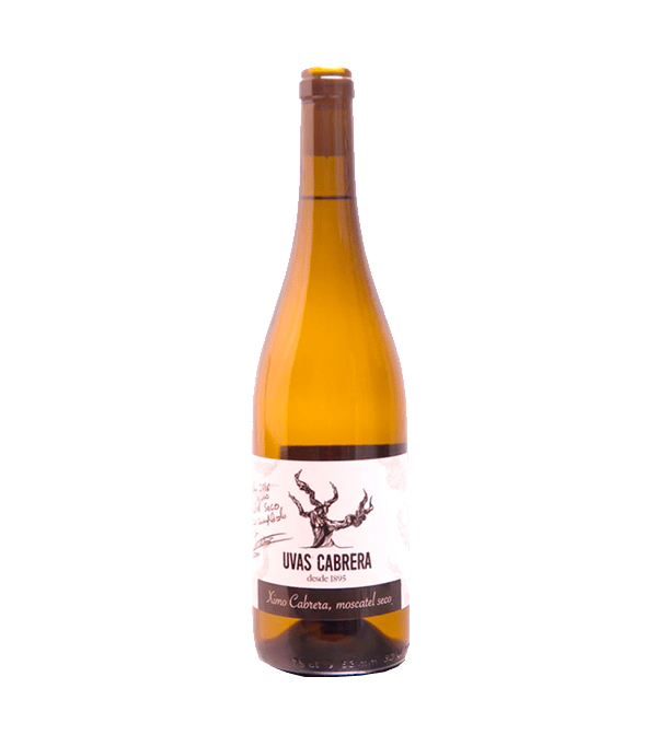 vino-uvas-cabrera-moscatel